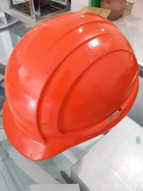 Safety tools are available for contracting,