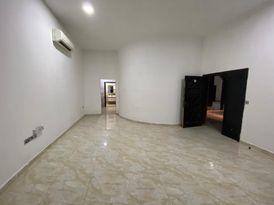 متوفر استديوهات نظامية للايجار بمدينة محمد بن زايد