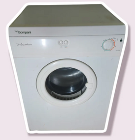 Cheap dryer for sale 2