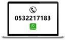 محاسب تسجيل ورفع ضريبة القيمة المضافة. تنفيذ الميز...
