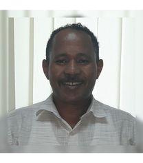 محاسب تكاليف ومحاسب مالي  سوداني مقيم بابوظبي ابحث عن عمل