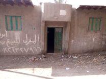 منزل للبيع في بني سويف شرق النيل
