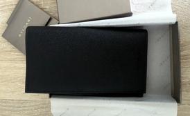 Bvlgari Wallet For Men