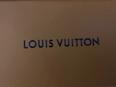محفظة لويس للبيع 2