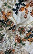 محل خياطة نسائية للبيع في راس الخيمة Ladies Tailor For sale in RAK 2