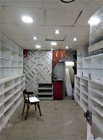 محل للايجار ببورسعيد بالتجارى