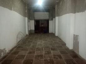 محل للايجار بالمريوطية