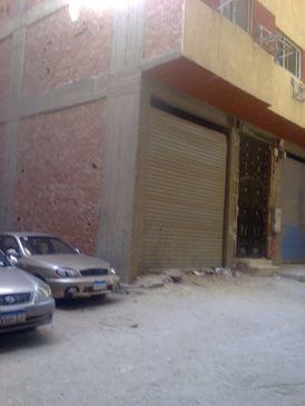 محل للبيع 65م بفيصل