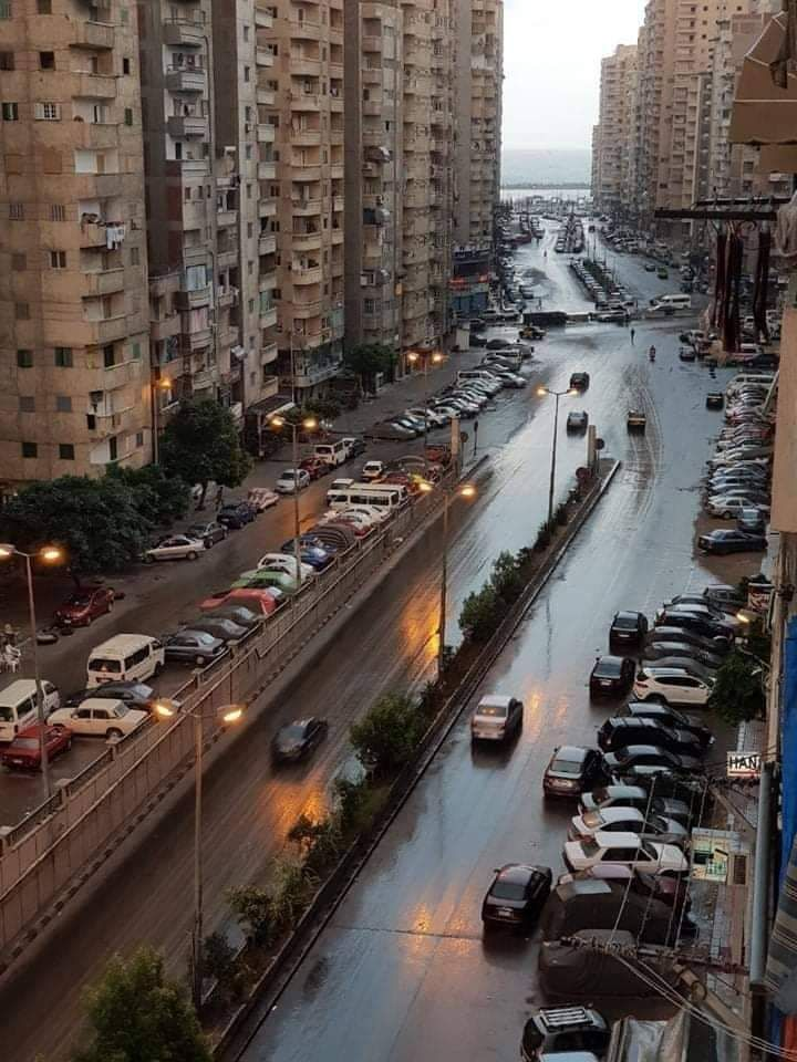 محل 50 متر على محمد نجيب الرئيسى للبيع