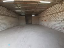 - Large warehouse for rent in Salmabad