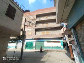 مخزن ٨٥٠ بطنطا للشركات الكبري حي تاني طنطا للايجار