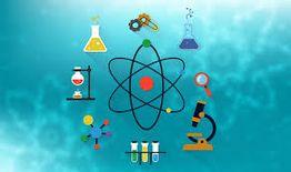 مدرسة كيمياء وفيزياء