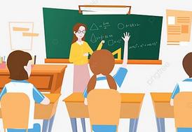 مدرسه لغة عربية تأسيس