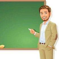 مدرس أردني جميع المراحل التعليمية