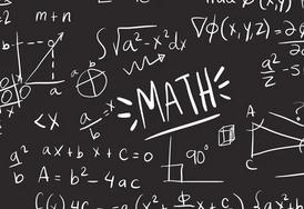 مدرس اول رياضيات خبرة بالكويت