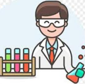 مدرس اول كيمياء تربوي