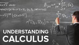مدرس رياضيات  تربوي متخصص