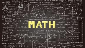 مدرس رياضيات ثانوي وإعدادي