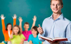 مدرس رياضيات لطلبة الجامعات