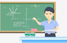 مدرس رياضيات واحصاء سوري