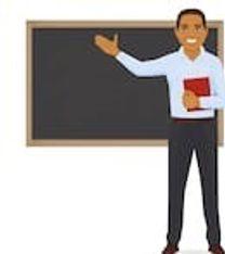 مدرس عربي ورياضة ابتدائي