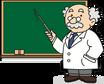 مدرس فيزياء لكافة المراحل