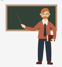 مدرس لغة عربية لجميع المراحل