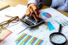 Auditor & Tax Consultant
