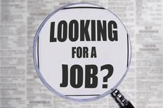 مدير مبيعات خبرة يبحث عن عمل