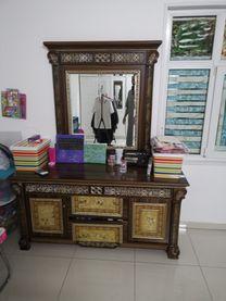 اثاث للبيع باعلى سعر  مدينة محمد بن زايد