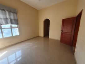 Villa for rent in Khalidiya, Al Ain