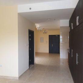 Studio for rent New Manaseer area