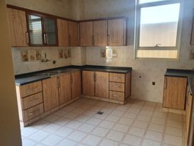 For rent villa in a Zakher area