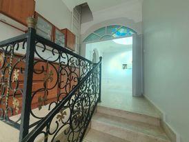 Villa for rent in Shaab Al Ashkhar
