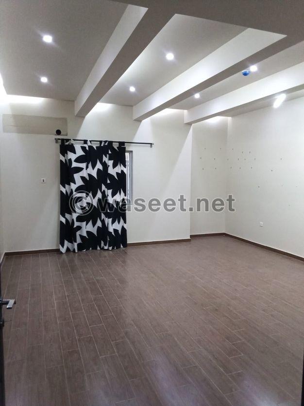 Apartment for rent in Tubli