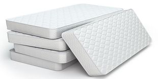 Bahrain Medical Mattresses