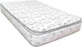 مرتبة سرير للبيع