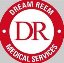 مركز دريم ريم الطبي