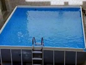 مسبح  للبيع 15