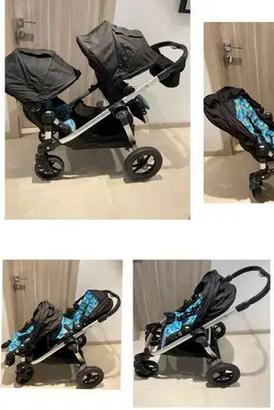 مستلزمات الاطفال للبيع 7