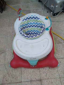 Baby walkers for sale