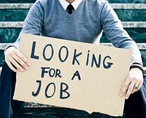 مصمم جرافيك خبرة يبحث عن عمل