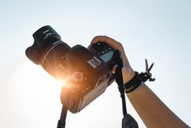 photographer weddings and events
