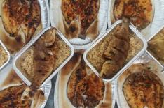 مطبخ ام يوسف للاكلات الاقتصادية