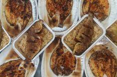 مطبخ ام يوسف للاكلات الاقتصاديه