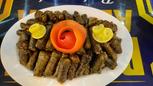 مطعم ريم البادية لأشهى الأكلات 2