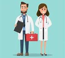 مطلوب أطباء نقل كفاله للعمل بالرياض...