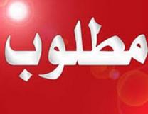 مطلوب سكرتيرة لشركة تحصيل ضريبي في أبوظب