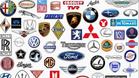 مطلوب سيارات للشراء