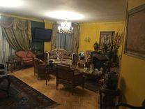 شقة للبيع مدينة نصر 270م